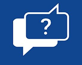 Размещение FAQ