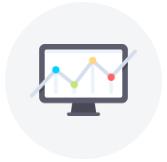 Счет продавца, отчеты о продажах и статистика