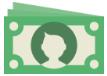Мультивалютность и налоги