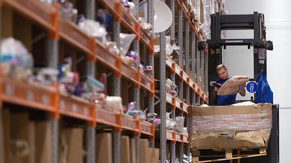 Средний чек интернет-магазинов вырос, но какой ценой?