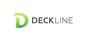Deckline