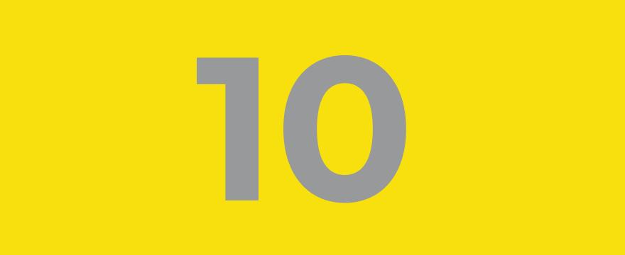 10 трендов ecommerce